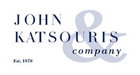 John Katsouris & Company